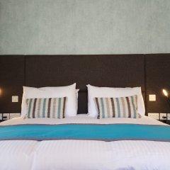 Отель D Townhouse комната для гостей фото 3