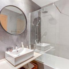Отель Sweet Inn Apartments - Fira Sants Испания, Барселона - отзывы, цены и фото номеров - забронировать отель Sweet Inn Apartments - Fira Sants онлайн фото 17