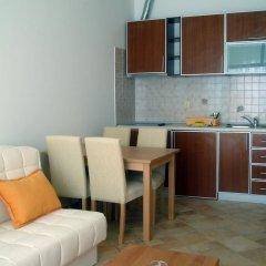 Апартаменты Secret Garden Apartments в номере фото 2