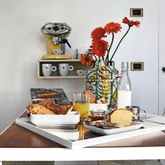 Отель B&B Giardino Jappelli (Villa Ca' Minotto) Италия, Роза - отзывы, цены и фото номеров - забронировать отель B&B Giardino Jappelli (Villa Ca' Minotto) онлайн в номере фото 2