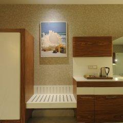 Sentido Gold Island Hotel удобства в номере фото 2