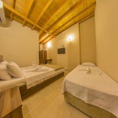 Ados Hotel Чешме комната для гостей фото 2
