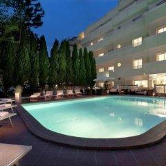 Astoria Suite Hotel бассейн фото 4