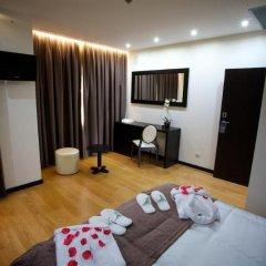 Отель Quinta de Resela удобства в номере