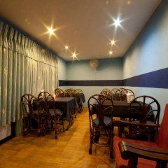 Отель Double Tree Непал, Покхара - отзывы, цены и фото номеров - забронировать отель Double Tree онлайн питание