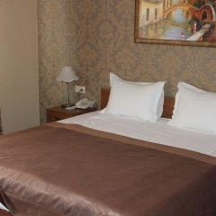 Гостиница WellOtel Odessa комната для гостей фото 3