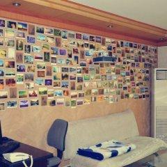 Отель Jianjia Cangcang Youth Hostel Китай, Сиань - отзывы, цены и фото номеров - забронировать отель Jianjia Cangcang Youth Hostel онлайн спа
