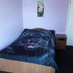 Гостиница Yug Guest House с домашними животными