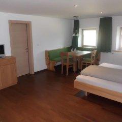 Отель Bauernhof Mairulrich Монклассико комната для гостей