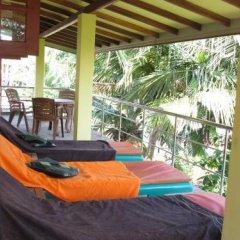 Отель Mahi Villa Шри-Ланка, Бентота - отзывы, цены и фото номеров - забронировать отель Mahi Villa онлайн фото 10