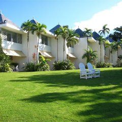 Отель Goblin Hill Villas at San San Ямайка, Порт Антонио - отзывы, цены и фото номеров - забронировать отель Goblin Hill Villas at San San онлайн фото 5