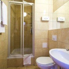 Best Western Hotel Portos ванная фото 2