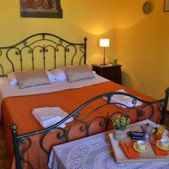 Отель B&B Villa Vittoria Италия, Джардини Наксос - отзывы, цены и фото номеров - забронировать отель B&B Villa Vittoria онлайн в номере