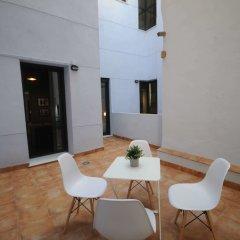 Отель Mon Suites San Nicolás Испания, Валенсия - отзывы, цены и фото номеров - забронировать отель Mon Suites San Nicolás онлайн фото 4