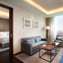 Отель Lotte City Hotel Myeongdong Южная Корея, Сеул - 2 отзыва об отеле, цены и фото номеров - забронировать отель Lotte City Hotel Myeongdong онлайн комната для гостей фото 7