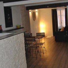 Отель Sweet Otël Испания, Валенсия - отзывы, цены и фото номеров - забронировать отель Sweet Otël онлайн гостиничный бар