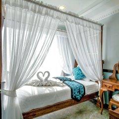 Отель U Residence Hotel Таиланд, Краби - отзывы, цены и фото номеров - забронировать отель U Residence Hotel онлайн комната для гостей