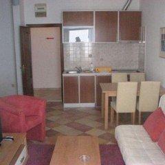 Отель Secret Garden Apartments Черногория, Свети-Стефан - отзывы, цены и фото номеров - забронировать отель Secret Garden Apartments онлайн фото 20