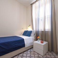 Отель Ravello House Равелло комната для гостей фото 3