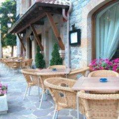 Отель Cosgaya Испания, Камалено - отзывы, цены и фото номеров - забронировать отель Cosgaya онлайн фото 5