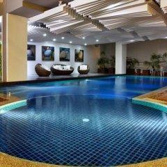 Brighton Hotel & Residence Бангкок бассейн фото 2