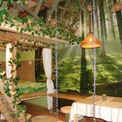 Отель Pension & Hostel Artharmony Чехия, Прага - 8 отзывов об отеле, цены и фото номеров - забронировать отель Pension & Hostel Artharmony онлайн