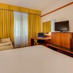 Best Western City Hotel удобства в номере фото 2