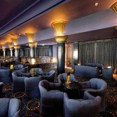 Отель Riu Palace Macao – Adults Only All Inclusive Доминикана, Пунта Кана - отзывы, цены и фото номеров - забронировать отель Riu Palace Macao – Adults Only All Inclusive онлайн развлечения
