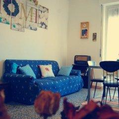 Отель B&B Rosa Италия, Ферно - отзывы, цены и фото номеров - забронировать отель B&B Rosa онлайн комната для гостей