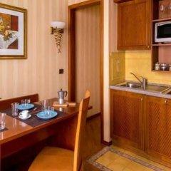 Отель Piave And Flavia Apartment (ex Aparthotel Oxford) Италия, Рим - отзывы, цены и фото номеров - забронировать отель Piave And Flavia Apartment (ex Aparthotel Oxford) онлайн в номере