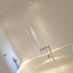 Отель Hope Street Hotel Великобритания, Ливерпуль - отзывы, цены и фото номеров - забронировать отель Hope Street Hotel онлайн ванная