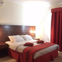 Отель Petra by Night Иордания, Вади-Муса - отзывы, цены и фото номеров - забронировать отель Petra by Night онлайн комната для гостей фото 5