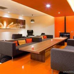 Отель Novotel London Waterloo интерьер отеля фото 3