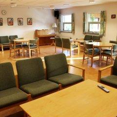 Отель Aarhus Hostel Дания, Орхус - отзывы, цены и фото номеров - забронировать отель Aarhus Hostel онлайн гостиничный бар