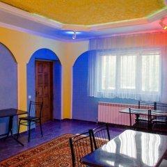 Гостиница Sadyba Beskid комната для гостей фото 5