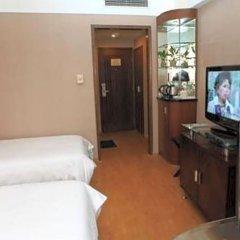 Hedong Hotel Шэньчжэнь фото 4