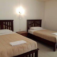 Отель Nanatai Suites Таиланд, Бангкок - отзывы, цены и фото номеров - забронировать отель Nanatai Suites онлайн комната для гостей фото 3