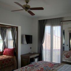 Ayasoluk Hotel Турция, Сельчук - отзывы, цены и фото номеров - забронировать отель Ayasoluk Hotel онлайн комната для гостей фото 3