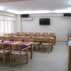 Akar Pension Турция, Канаккале - отзывы, цены и фото номеров - забронировать отель Akar Pension онлайн помещение для мероприятий фото 2