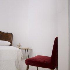 Отель Settegrana Италия, Чинизи - отзывы, цены и фото номеров - забронировать отель Settegrana онлайн комната для гостей фото 5