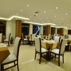 Отель P Quattro Relax Hotel Иордания, Вади-Муса - отзывы, цены и фото номеров - забронировать отель P Quattro Relax Hotel онлайн фото 2