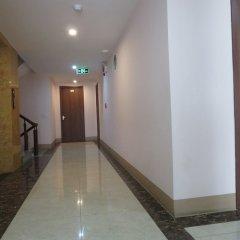 VIP Sapa Hotel интерьер отеля фото 3