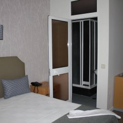Отель Guest House Porto Clerigus комната для гостей фото 3