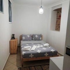 Апартаменты Flats Company- Firuze Apartment Стамбул комната для гостей
