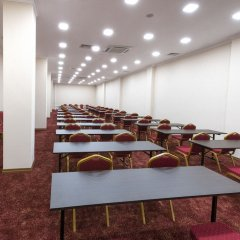 Ани Гранд Отель Ереван помещение для мероприятий