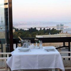 Отель Бутик-отель Old Street Азербайджан, Баку - 3 отзыва об отеле, цены и фото номеров - забронировать отель Бутик-отель Old Street онлайн питание