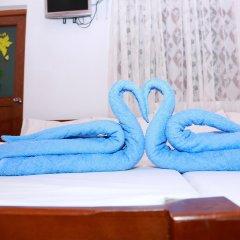 Отель Travelodge Yala комната для гостей фото 2
