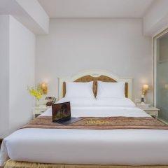 Isena Nha Trang Hotel Нячанг детские мероприятия фото 2