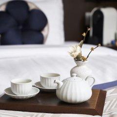 Отель Royal Hotel Seoul Южная Корея, Сеул - отзывы, цены и фото номеров - забронировать отель Royal Hotel Seoul онлайн