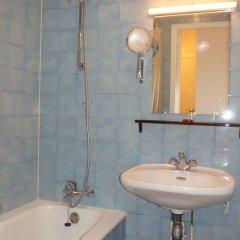 Hotel Maillot ванная фото 2